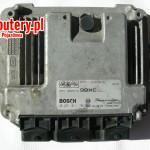 DSCN9784