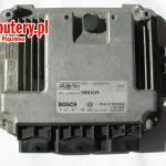 DSCN9787