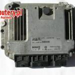 DSCN9791