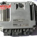 DSCN9807