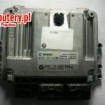 DSCN9557