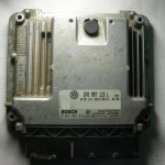 DSCN9255